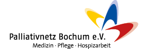PalliativnetzBochum